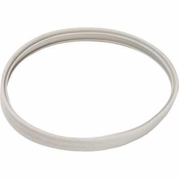 Stout Элемент дымохода кольцо уплотнительное DN100, для уплотнения внешних труб коаксиального дымохода SCA-6010-000105