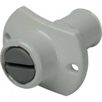 Stout Элемент дымохода комплект  инспекционных ниппелей для дымохода и воздуховода SCA-6010-000111