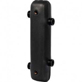 Stout Гидравлическая стрелка 4 м3/час SDG-0015-004004