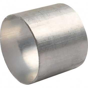 Stout эл-т дымохода адаптер M-M Д 60 L=50 SCA-6010-000006