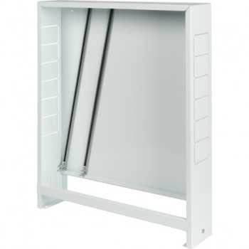 Stout Шкаф распределительный наружный 6-7 выходов (ШРН-2) 651х120х554 SCC-0001-000067