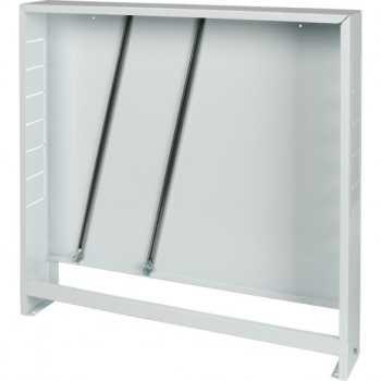 Stout Шкаф распределительный наружный 8-10 выходов (ШРН-3) 651х120х704 SCC-0001-000810