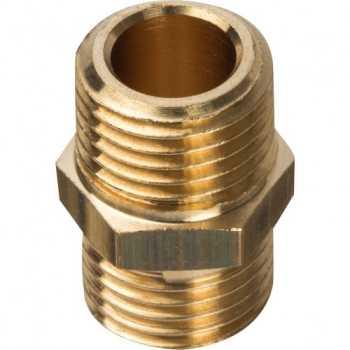 Stout Ниппель НН 1/4 SFT-0003-001414