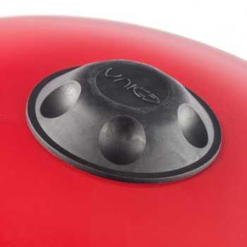 Stout Расширительный бак на отопление 18 л. (цвет красный) STH-0004-000018