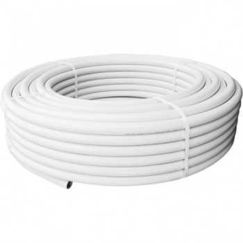 Stout Труба металлопластиковая 26х3,0 SPM-0001-052630