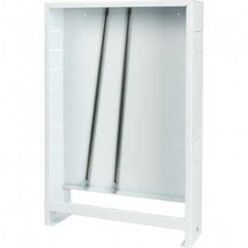 Stout Шкаф распределительный наружный 4-5 выходов (ШРН-1) 651х120х454 SCC-0001-000045
