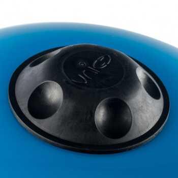 Stout Расширительный бак, гидроаккумулятор 12 л. вертикальный (цвет синий) STW-0001-000012